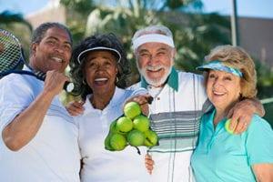 retirementBlog